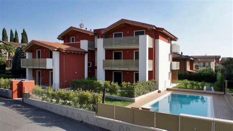 lago di garda appartamenti vendita nuovi appartamenti in vendita a lazise lago di garda