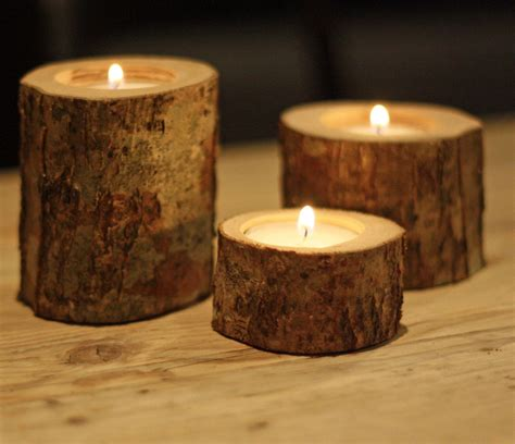 candle holders votives vases candlesticks to hire in