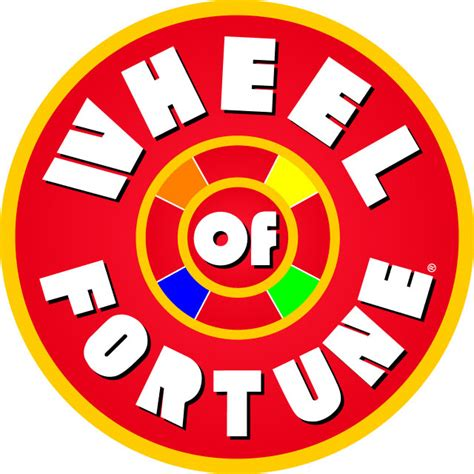 around the house wheel of fortune mafin