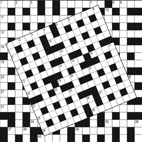 drapery material crossword cryptic crossword 2 wallpaper aussienisi spoonflower