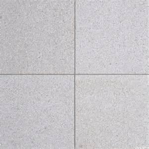 mushroom granite pool tiles and pavers