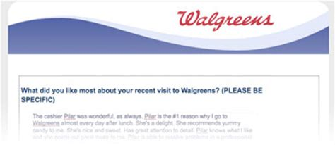 Wagcares Sweepstakes Rules - wagcares survey 3 000 cash autos weblog