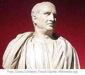 Cicero Latein Lebenslauf Cicero Kurz Bilder News Infos Aus Dem Web