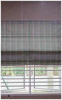 sedar curtains prices sedar curtains