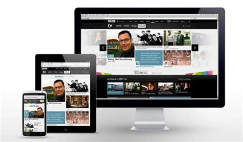 design net tv should your website be using adaptive design