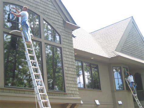 house window cleaners house window cleaners 28 images window cleaning bc m j home care residential