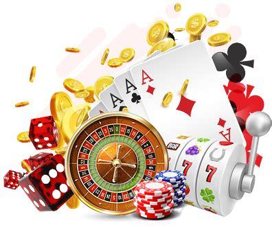 link judi poker capsa terpercaya bonus member  pokeridn