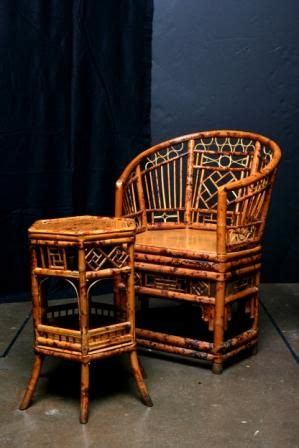 big bamboo chair 53 best rattan and bamboo the next big thing images on