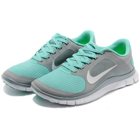 purchase of sports shoes sports shoes buy 01ftdavm purchase comfortable