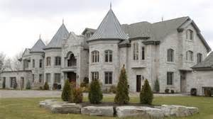 European Style Homes Top Luxury Homes For Sale In Senneville Yp Nexthome