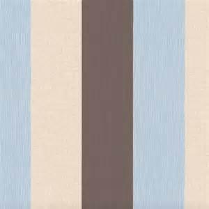 Home wallpaper graham amp brown graham amp brown java stripe