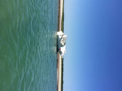 charter boat fishing at topsail island nc topsail beach boat grounded nc boating lessons available