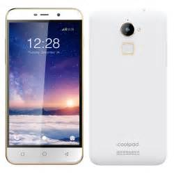 coolpad note 3 lite goes official specifications price