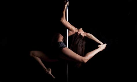 imagenes pole fitness sexy fitness classes sheila kelley s s factor houston