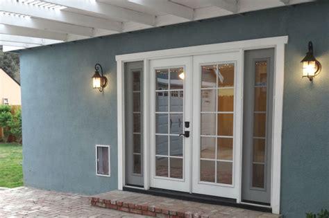 patio doors repairs patio doors repairs patio sliding glass doors repair