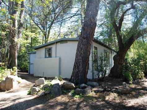 Pine Tree Cottage by Pine Tree Cottage Cottage In Ojai S Restful East End 466474