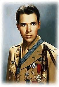 Audie Murphy Medal Of Honor Audie Murphy Article Audie Murphy Moh Audie Murphy