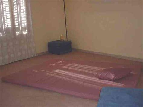 futon espai espai de shiatsu emili pulido