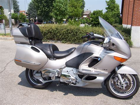 Bmw K1200lt by File K1200lt 3 Jpg Wikimedia Commons