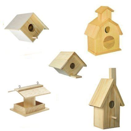where to buy bird house kits heart hole birdhouse kit