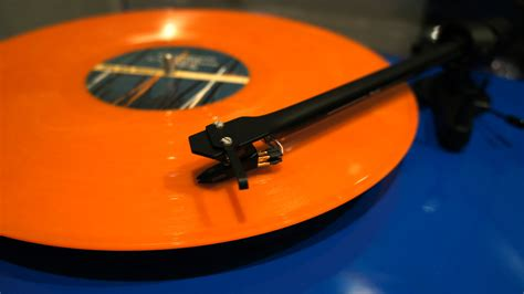 colored vinyl color collection fans growing obsession