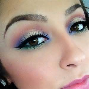 colorful eye makeup colorful eye makeup ideas pictures tips about make up