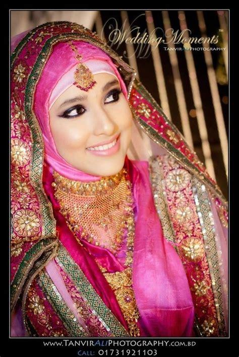 tutorial radiusite instagram 1000 images about hijab syari on pinterest simple hijab
