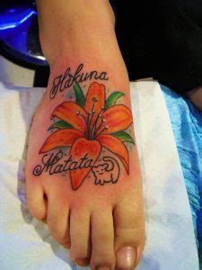 best tattoo artist in nj best new jersey artists top shops studios