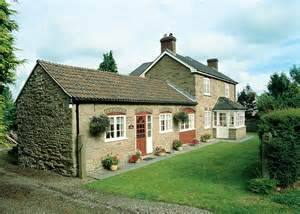 herefordshire cottage breaks cottage holidays in