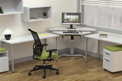 office furniture buyers second office furniture buyers second office furniture