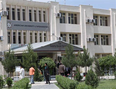 list of best universities top ten best universities in abu dhabi best schools