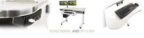 stand up desks health benefits health benefits of a stand up desk