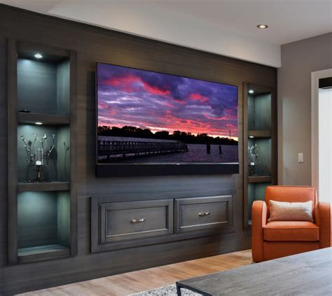 living room home theater systems lowelledwards home
