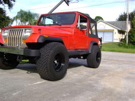1989 Jeep Laredo For Sale 1989 Jeep Wrangler Laredo Xj For Sale Jeep Wrangler Two