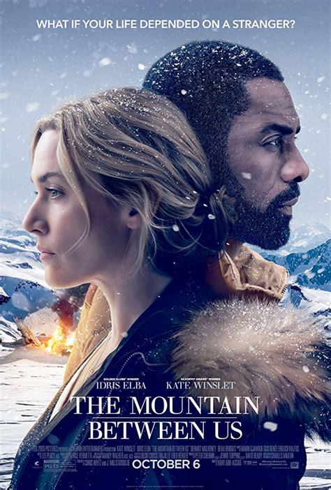 film up in the air online subtitrat the mountain between us 2017 film online subtitrat 238 n