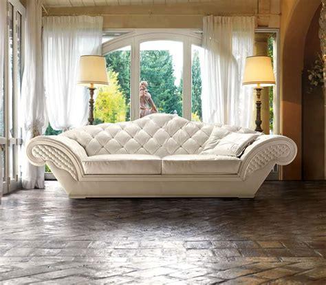 divani in pelle classici divani in pelle classici e moderni di danti divani