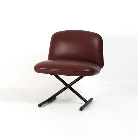 canapé contemporain poltrona frau fauteuil nouvel serie touch 2000 poltrona frau xxo
