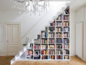 cool storage ideas cool stairs storage ideas furnish burnish