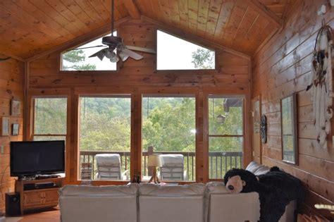 katahdin 2br with king beds 2ba indoor tub gas log