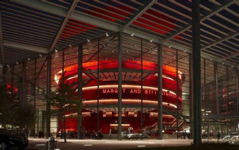 dallas opera house dallas opera house 28 images designs for dallas