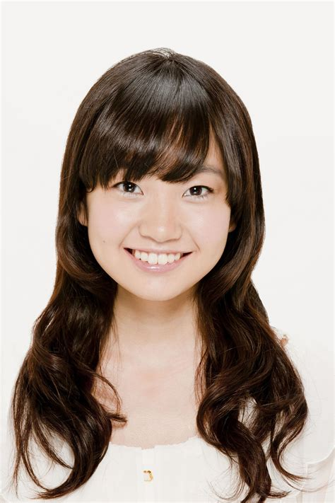 jp profile jump 5ch