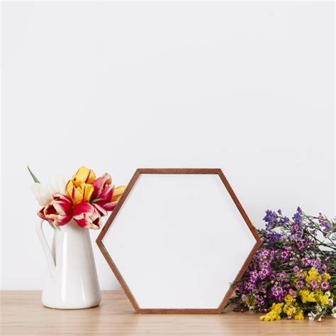 foto con fiori bellissimi bellissimi fiori fioriti e cornice per foto scaricare