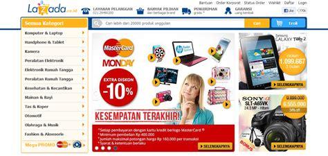 Bibit Anggrek Lazada situs jual beli terbaik dan terpopuler di indonesia