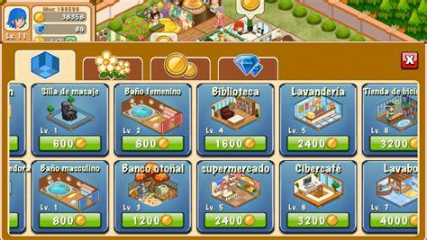 mod game hotel story hotel story v1 9 2 mod apk