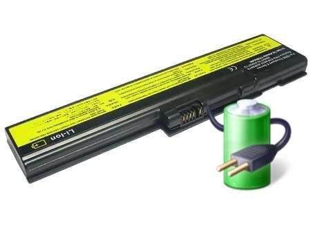 Baterai Hp Acer V370 cumparare baterie laptop asus acer apple hp sau toshiba one it