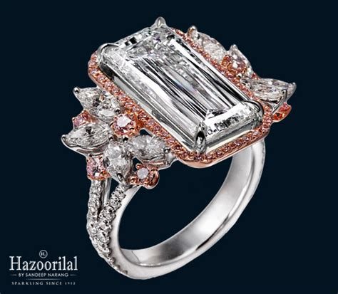 solitaire ring designs solitaire ring