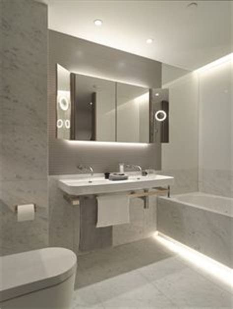 Lights Suitable For Bathrooms Bathroom Led Lights Suitable For Your Bathroom Bath Decors