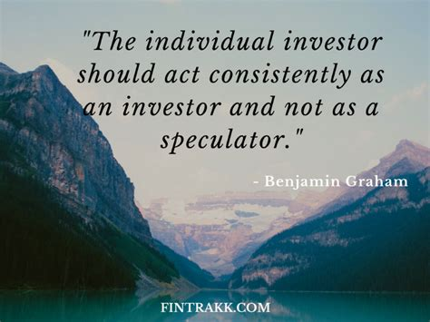 in investing what is comfortable is rarely profitable finance quotes best inspirational financial quotes