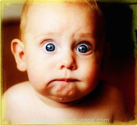 imagenes comicas de bebes expresivas im 225 genes de caras chistosas de bebes chistes