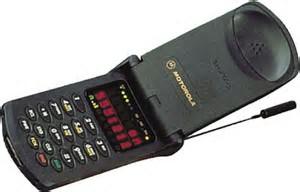 Image result for starTAC phone
